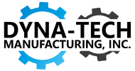 Dyna-Tech Custom Machining and Fabrication, Wire EDM, Machined parts, Rush Parts